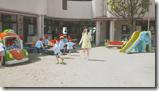 AKB48 in 1 149 Renai Sousenkyo PS3 (350)
