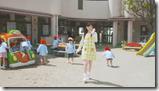 AKB48 in 1 149 Renai Sousenkyo PS3 (351)
