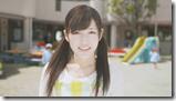 AKB48 in 1 149 Renai Sousenkyo PS3 (352)