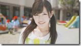 AKB48 in 1 149 Renai Sousenkyo PS3 (353)