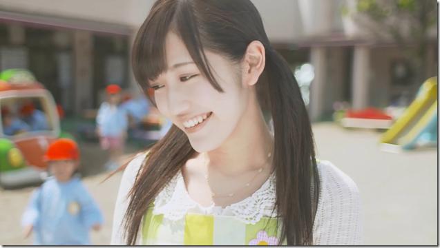 AKB48 in 1 149 Renai Sousenkyo PS3 (354)