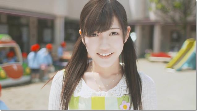 AKB48 in 1 149 Renai Sousenkyo PS3 (355)