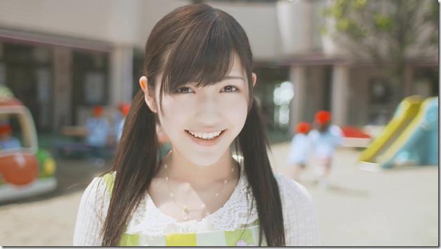 AKB48 in 1 149 Renai Sousenkyo PS3 (356)