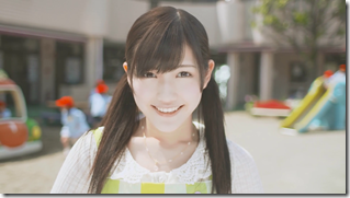 AKB48 in 1 149 Renai Sousenkyo PS3 (357)