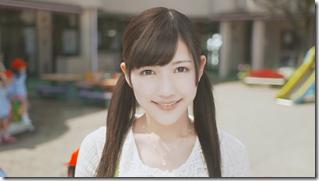 AKB48 in 1 149 Renai Sousenkyo PS3 (358)