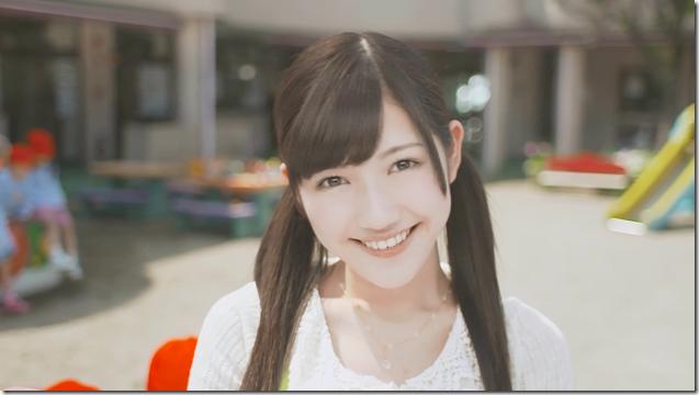 AKB48 in 1 149 Renai Sousenkyo PS3 (359)