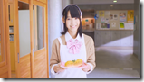 AKB48 in 1 149 Renai Sousenkyo PS3 (35)