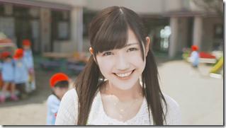 AKB48 in 1 149 Renai Sousenkyo PS3 (360)