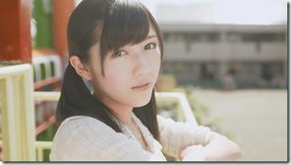 AKB48 in 1 149 Renai Sousenkyo PS3 (361)