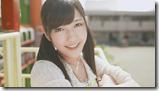 AKB48 in 1 149 Renai Sousenkyo PS3 (362)