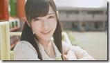 AKB48 in 1 149 Renai Sousenkyo PS3 (363)