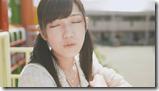 AKB48 in 1 149 Renai Sousenkyo PS3 (364)
