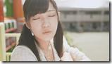 AKB48 in 1 149 Renai Sousenkyo PS3 (365)
