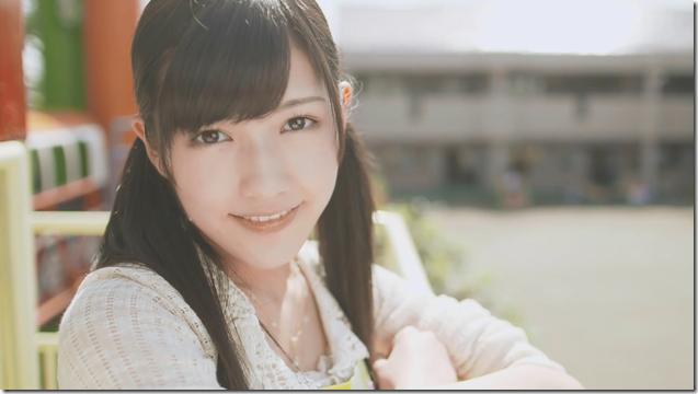 AKB48 in 1 149 Renai Sousenkyo PS3 (366)