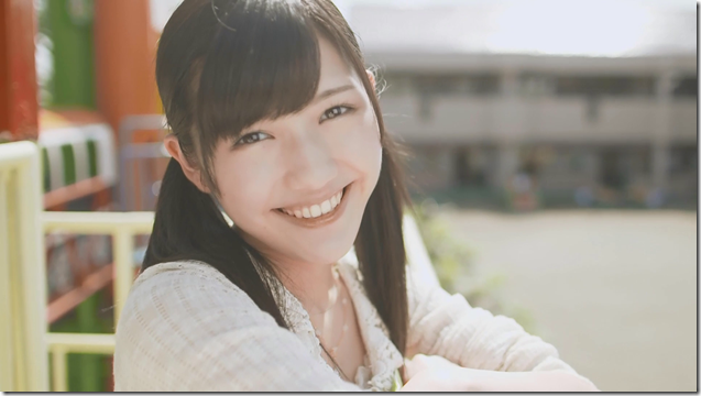 AKB48 in 1 149 Renai Sousenkyo PS3 (367)