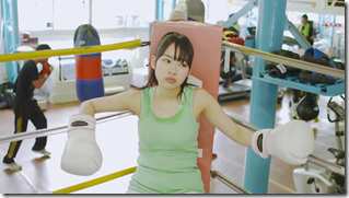 AKB48 in 1 149 Renai Sousenkyo PS3 (368)