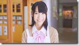 AKB48 in 1 149 Renai Sousenkyo PS3 (36)