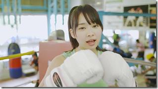 AKB48 in 1 149 Renai Sousenkyo PS3 (370)
