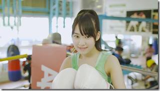 AKB48 in 1 149 Renai Sousenkyo PS3 (371)