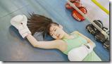 AKB48 in 1 149 Renai Sousenkyo PS3 (372)