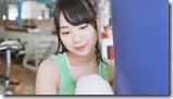 AKB48 in 1 149 Renai Sousenkyo PS3 (373)