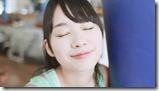 AKB48 in 1 149 Renai Sousenkyo PS3 (374)
