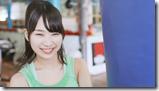 AKB48 in 1 149 Renai Sousenkyo PS3 (375)