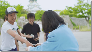 AKB48 in 1 149 Renai Sousenkyo PS3 (376)
