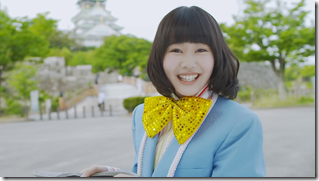 AKB48 in 1 149 Renai Sousenkyo PS3 (377)