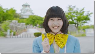 AKB48 in 1 149 Renai Sousenkyo PS3 (378)
