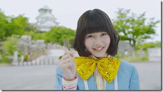 AKB48 in 1 149 Renai Sousenkyo PS3 (379)