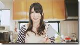 AKB48 in 1 149 Renai Sousenkyo PS3 (380)