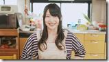 AKB48 in 1 149 Renai Sousenkyo PS3 (382)