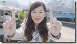 AKB48 in 1 149 Renai Sousenkyo PS3 (383)