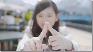 AKB48 in 1 149 Renai Sousenkyo PS3 (384)