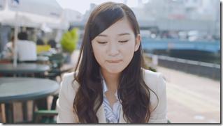 AKB48 in 1 149 Renai Sousenkyo PS3 (386)