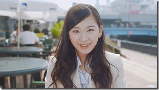 AKB48 in 1 149 Renai Sousenkyo PS3 (387)