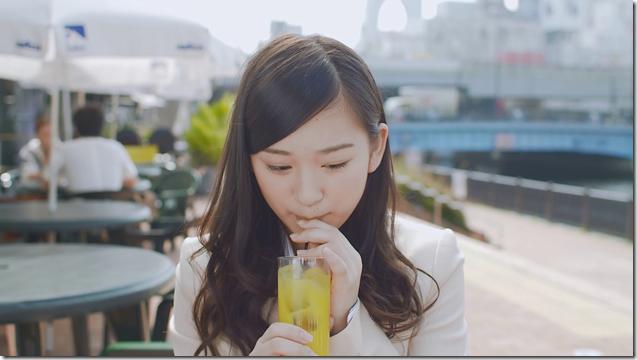 AKB48 in 1 149 Renai Sousenkyo PS3 (388)