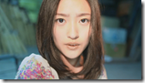AKB48 in 1 149 Renai Sousenkyo PS3 (389)
