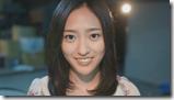 AKB48 in 1 149 Renai Sousenkyo PS3 (390)