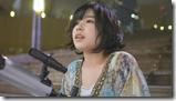 AKB48 in 1 149 Renai Sousenkyo PS3 (391)