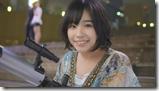 AKB48 in 1 149 Renai Sousenkyo PS3 (392)