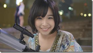 AKB48 in 1 149 Renai Sousenkyo PS3 (393)