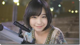 AKB48 in 1 149 Renai Sousenkyo PS3 (394)