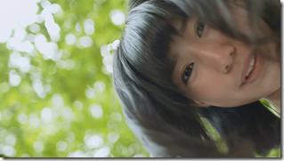 AKB48 in 1 149 Renai Sousenkyo PS3 (395)