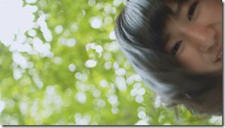 AKB48 in 1 149 Renai Sousenkyo PS3 (396)