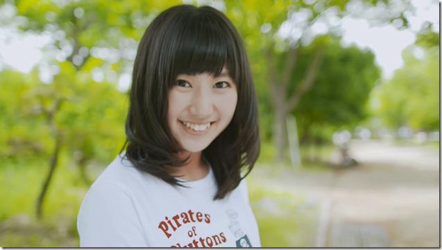 AKB48 in 1 149 Renai Sousenkyo PS3 (397)