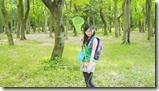 AKB48 in 1 149 Renai Sousenkyo PS3 (398)