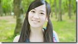 AKB48 in 1 149 Renai Sousenkyo PS3 (399)