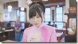 AKB48 in 1 149 Renai Sousenkyo PS3 (3)